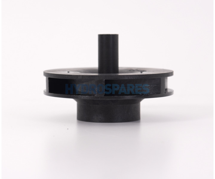 Argonaut Av250 Swimmng Pool Pump Impeller 2 00hp Uk00433