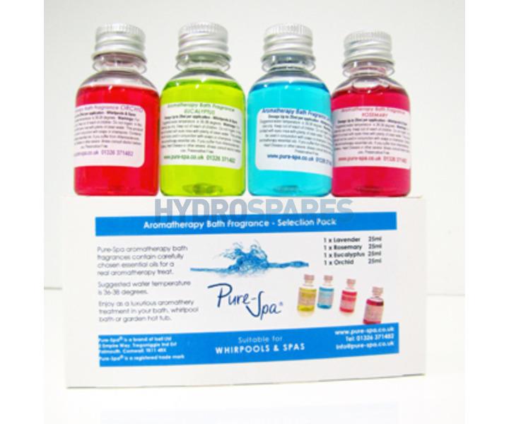 Perfume Tester Strips Uk: Whirpool Bath > Care & Maintenance > Cleaning & Additives > Bath Additives > Pure-Spa Bath
