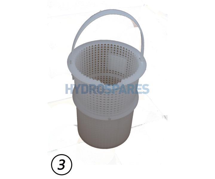 Swimming Pool Gt Pool Pumps Amp Filters Gt Pump Spares Gt Av