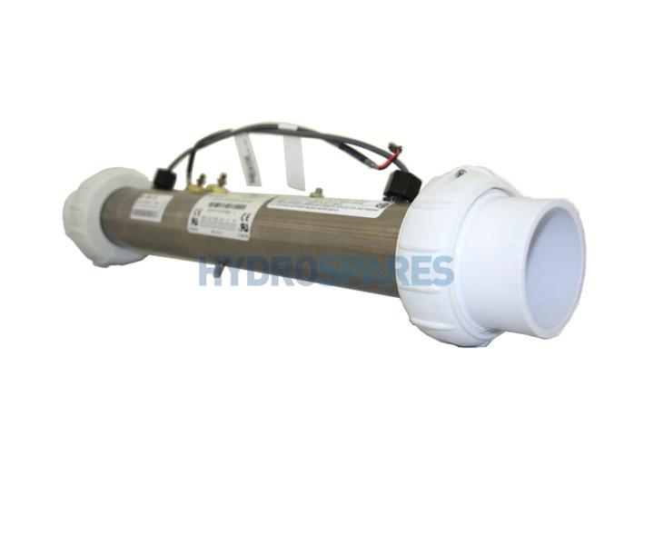 Balboa - M7 - Heater Series