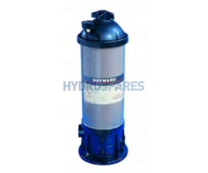 Swimming Pool Gt Pool Pumps Amp Filters Gt Cartridge Filters