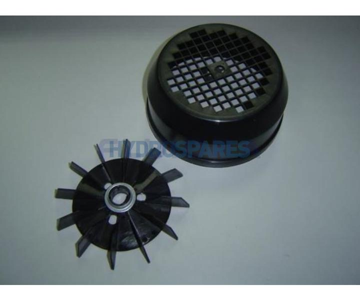 Whirpool Bath Gt Equipment Gt Pumps Amp Parts Gt Small Parts