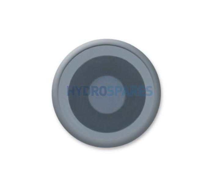Gecko Topside Control - IN.K110 SINGLE SWITCH