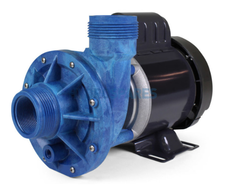 Aqua-flo Circulation Pump CMHP - 1/15HP