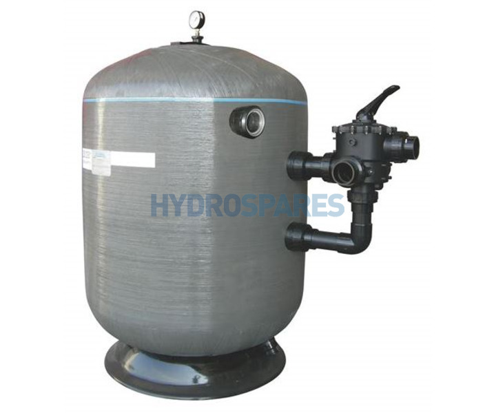 Waterco - Micron Commercial Filter