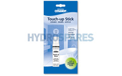 Touch Up Sticks