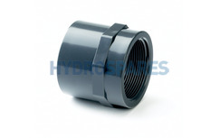 "1.00"" Inch BSP Thread"