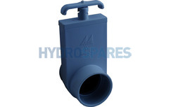 Gate / Slice valves