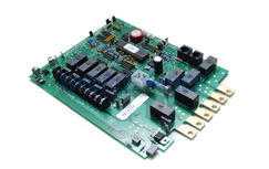 Circuit Boards - PCB