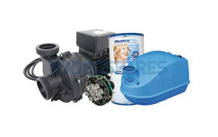 Shop Online For Hot Tub Spares Amp Parts Hydrospares