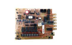 Spaform PCBs