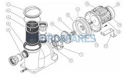 Argonaut AG Pump Spares
