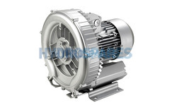 Commercial Blowers