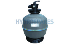 Waterco Sand Filters