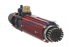 Elecro Heat Exchangers