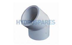 "ABS Fittings - Imperial 2.00"" (Inch)"