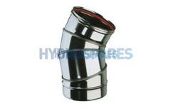 Flue Pipe & Fittings