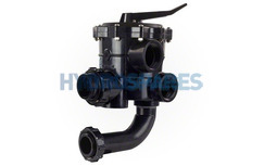 Hayward Multiport Valves