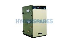 Certikin Oil Heaters