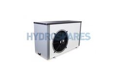 Calorex Pro-Pac Heat Pumps