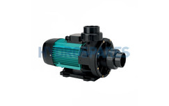 Espa Wiper3 Pumps