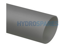 Rigid Pipe - Metric (mm)