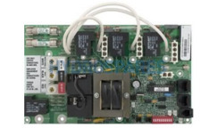 Balboa PCBs - Elite, M1 & M3
