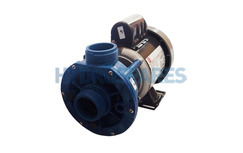Pump Parts by Series