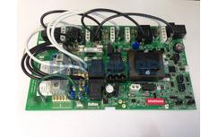 Balboa PCBs - BP