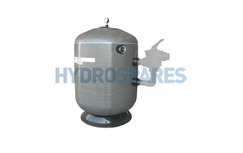 Waterco Commercial Filters