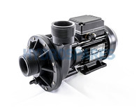 Waterway Iron Might Circulation Pump - 1/8HP