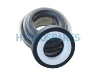 Genuine Waterway Shaft Seal PS-1000