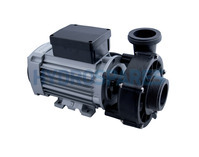 HydroAir Magnaflow HA440 Spa Pump - 2HP - 1 Speed
