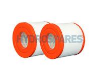 Pleatco Cartridge Filter - PWW10PAIR