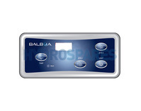 Balboa VL404 Overlay - 10418