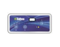 Balboa VL402 Overlay - 10721