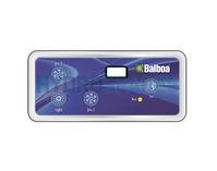 Balboa VL402 Overlay - 10764