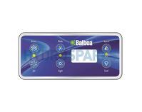 Balboa VL701S Overlay - 10868