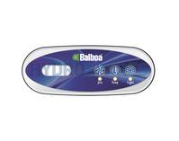 Balboa VL200 Overlay - 11219