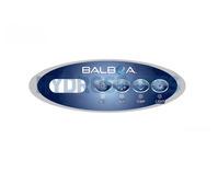 Balboa ML200 Overlay - 11344