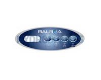 Balboa ML200 Overlay - 11393