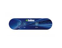 Balboa AX40 Overlay - 11762