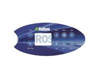 Balboa VL802D Overlay - 11789