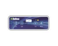Balboa VL403 Overlay - 11884