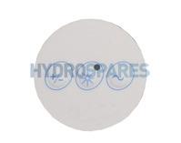 HydroAir Genesis Topside Control - UK01658A