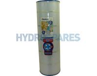 Pleatco Cartridge Filter - PWWPC125B