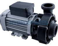 HydroAir Magnaflow HA440 Spa Pump - 1 Speed  DISCONTINUED