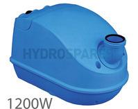 Swimming Pool > Pool Pumps & Filters > Air Blowers ...