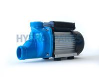 HydroAir HA550 - Whirlpool Bath Pump 20-55091 DISCONTINUED