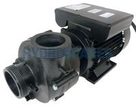 Balboa Niagara Spa Pump - 1 Speed